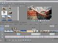 Film nagrany aparatem lub kamerą można porównać do pliku RAW