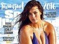 """Fotografowie """"Sports Illustrated"""" pokazują, jak robić zdjęcia na plaży"""