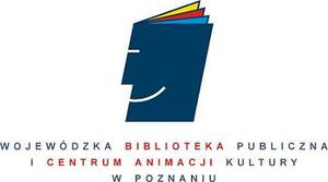 Konkurs Moja Wielkopolska 2008