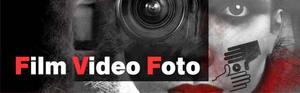 XI Targi Sprzętu Fotograficznego, Filmowego, Video i Kinowego FILM VIDEO FOTO