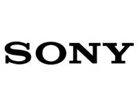 Sony - jedna z najbardziej znanych japońskich marek - zaprasza na stoisko w czasie  Targów Film Foto Video.