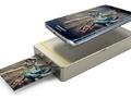 Kodak Photo Printer Mini - natychmiastowy wydruk zdjęć z telefonu lub tabletu