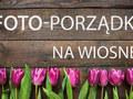 Foto-porządki na wiosnę