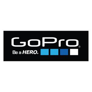 GoPro zwalnia kolejne 270 osób