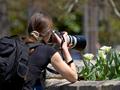 Rozpoczęła się astronomiczna wiosna - czas na fotograficzne porządki