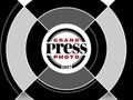 Dwa tygodnie na zgłoszenie prac do  Grand Press Photo 2017