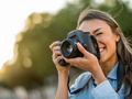 Jesteś zatrudniony jako fotograf? Sprawdź swoje koszty uzyskania przychodu