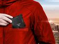 ADATA SD600 -  zewnętrzny dysk SSD dla aktywnych