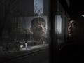 Najlepsze pojedyncze zdjęcia z Polski w konkursie Sony World Photography Awards 2017