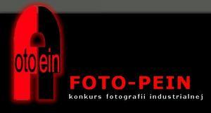 II edycja konkursu FOTO-PEIN