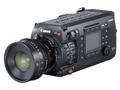 Canon aktualizuje oprogramowania siedmiu profesjonalnych kamer wideo