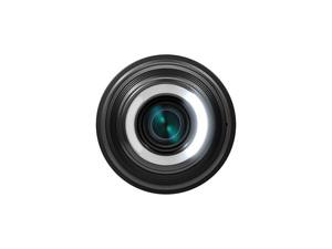 Canon EF-S 35mm f/2.8 Macro IS STM - obiektyw z wbudowaną lampą makro