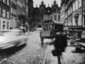 Gdańskie Towarzystwo Fotograficzne obchodzi 70 rocznicę swojego powstania