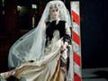 Mert Alas i Marcus Piggott fotografują ekscentryczną Katy Perry