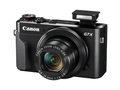 Canon udostępnił Software Development Kit dla PowerShot G7 X Mark II