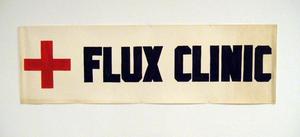 Fluxus East dalej zadziwia w Bunkrze Sztuki