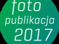 Fotograficzna Publikacja Roku 2017