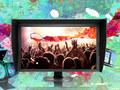 Warsztaty z korekcji barwnej produkcji wideo
