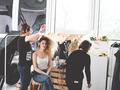 Wro Fashion Foto - wystawa promująca młodych, utalentowanych fotografów