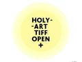 Ruszył nabór do Holy-Art TIFF Open