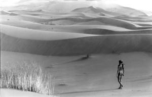 17 Europejski Festiwal Fotografii Aktu - prezentujemy trzy wybrane wystawy