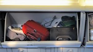 Fotografowi w samolocie skradziono bagaż podręczny ze sprzętem fotograficznym o wartości 20 tys. dolarów