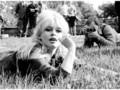 Podróż przez 7 dekad fotografii portretowej wielkich tego świata