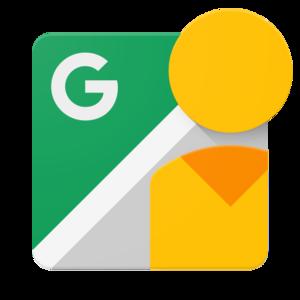 Twoje zdjęcia w Street View - nowa apikacja Google