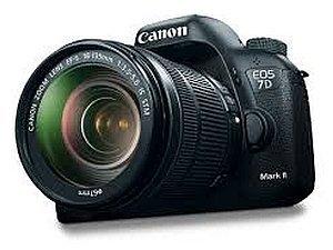 Canon wycofuje poprawkę v1.1.1 dla korpusu EOS 7D Mark II