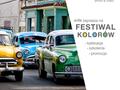 Festiwal Kolorów X-Rite - cenne porady ekspertów i bezpłatna kalibracja laptopów