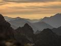 Góry, moje góry - zachwycające fotografie Michała Sośnickiego