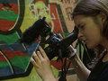Warsztaty Canon dla młodych ludzi z całej Europy