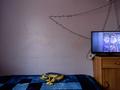 Witaj w domu - warunki, w których mieszkają rodziny uchodźcze przebywające w Polsce na zdjęciach Filipa Klimaszewskiego