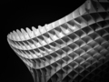 Emocjonalna architektura na zdjęciach włoskiego architekta i fotografa