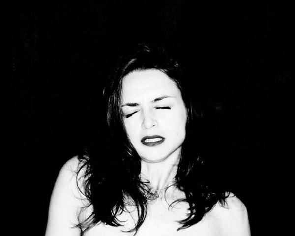 czarno białe filmy erotyczne seks z mamą xnxx com