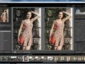 Kilka efektywnych sposobów dostosowywania kolorystyki, czyli jak rozsądnie przerabiać zdjęcia