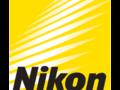 Lustrzanki Nikona w pakiecie ze szkoleniem fotograficznym