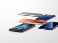 Nokia 8 - optyka Zeiss, czysty Android i obudowa z jednego kawałka aluminium. Znamy cenę