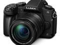 Do końca sierpnia kupując wybrany aparat, obiektyw lub kamerę Panasonic można otrzymać 5 lat gwarancji
