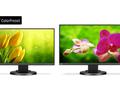 Monitory NEC w wersji Color Preset w dobrej cenie dla miłośników fotografii i grafiki