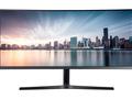 Zaawansowane monitory Samsung CH89, CH80 i SH85