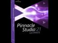 Pinnacle Studio 21 Ultimate z nowymi narzędziami do edycji