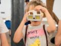Fotofestiwal Kids - bezpłatne warsztaty dla dzieci