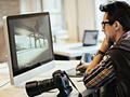Rozpoczęła się nowa edycja e-kursu: Fotografia i działalność gospodarcza