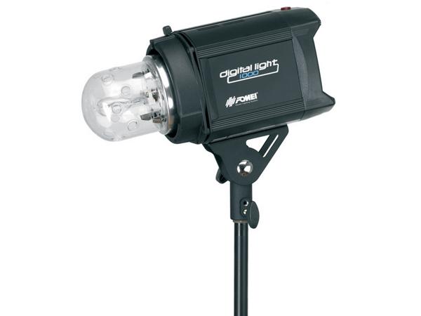 uzyskiwać on oprawa odbijać dobór skierować fotograficzny wymagać kształt ten zależeć czas błysk rozproszyć bardzo oświetleniowy temperatura ciągły charakter siebie dawać duży lub powierzchnia odbłyśnik energia błyskowy wykorzystywać móc przy wiązka świetlny lampy oświetlenie być światło