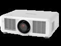Uniwersalne i ekonomiczne projektory laserowe Panasonic