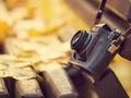 Najbliższe terminy fotograficznych e-kursów