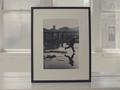 Museum of Modern Art w Nowym Jorku wyprzedaje kultowe fotografie ze swej kolekcji