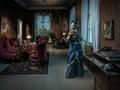 Antti Karppinen zdradza kulisy powstawania swoich fotografii