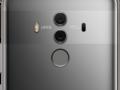 Premiera Huawei Mate 10 i Mate 10 Pro – smartfonów z podwójnym aparatem Leica i oprogramowaniem wykorzystującym sztuczną inteligencję